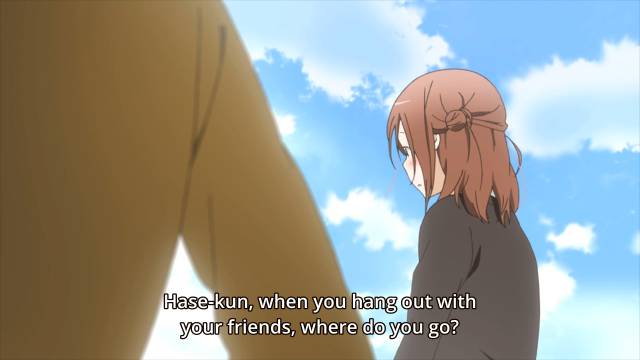 Isshuukan Friends/HorribleSubs 14.png